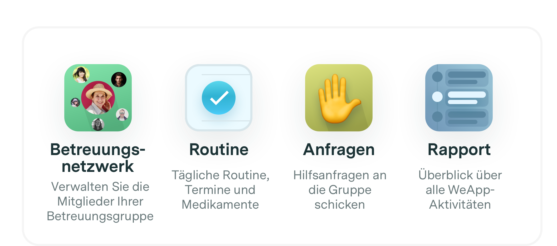 for-carers-weapps-de@2x
