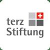 Terz Stiftung