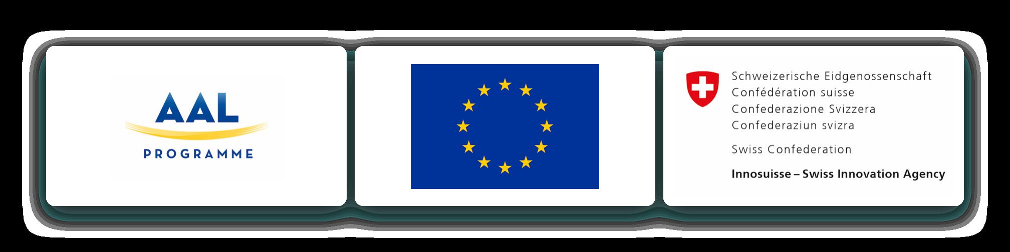 eu-aal-innosuisse-1
